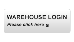 Warehouse login - please click here